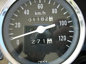 th_meter2.jpg
