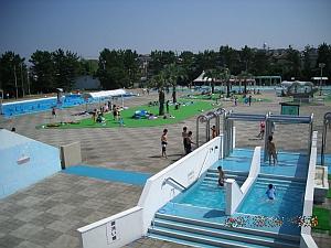 ichikawa_view1.jpg