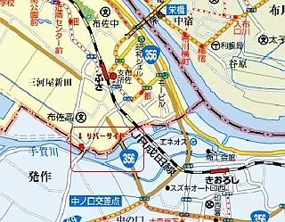 riverside_map.JPG