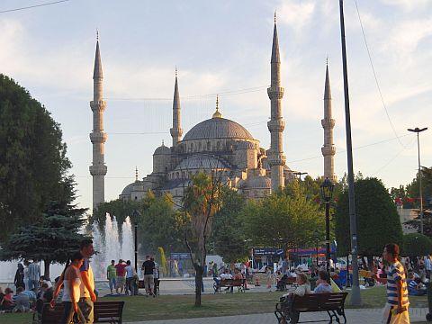 Sultanahmet Camii 01.jpg