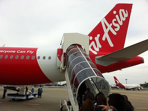 air_asia_tosu_001.jpg