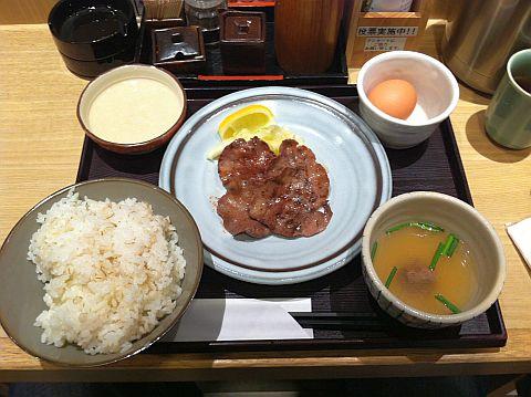 air_asia_tosu_014.jpg
