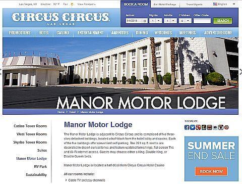 circuscircus web.jpg
