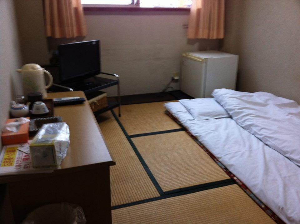 kaneko room.jpg