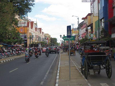 maliobolo street 01.jpg