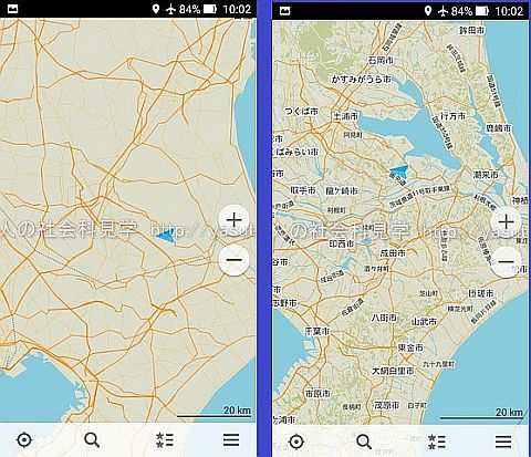 maps me 02.jpg