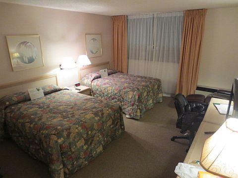 new gaerdena hotel 001.jpg