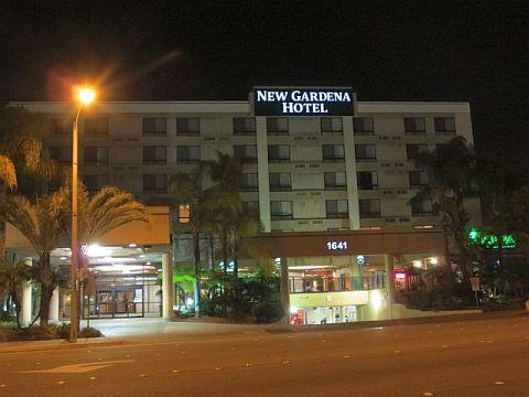 new gaerdena hotel 010.jpg