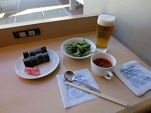 pusan_tushima_NRT_05.jpg