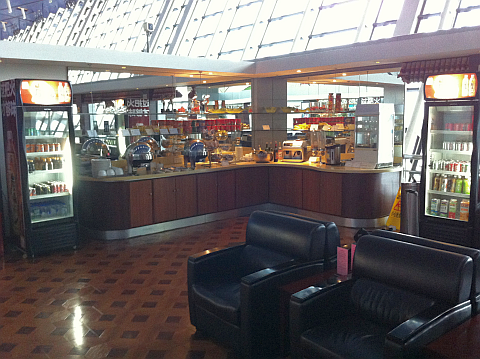 shanghai first class lounge 02.png