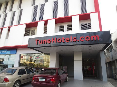 tune hotel ortigas 01 640.jpg