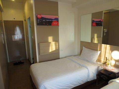 tune hotel ortigas 02 480.jpg