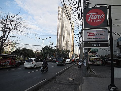 tune hotels ortigas 05.jpg