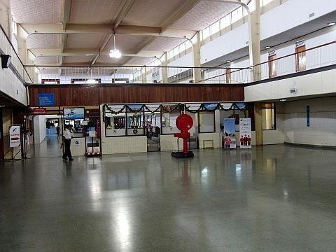 yangon_airport_domestic_01.jpg