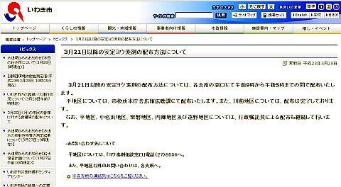 youso_01.jpg